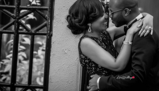 nigerian-prewedding-shoot-chioma-agha-and-wale-ayorinde-jide-kola-loveweddingsng