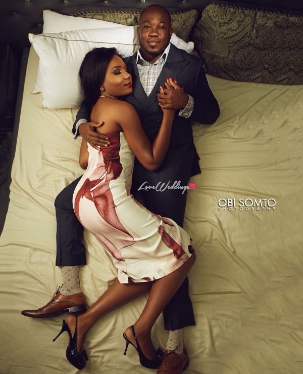 nigerian-prewedding-shoot-chioma-agha-and-wale-ayorinde-jide-kola-loveweddingsng-7