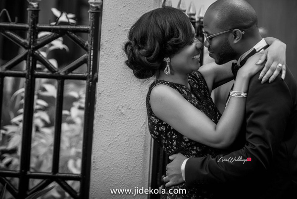 nigerian-prewedding-shoot-chioma-agha-and-wale-ayorinde-jide-kola-loveweddingsng