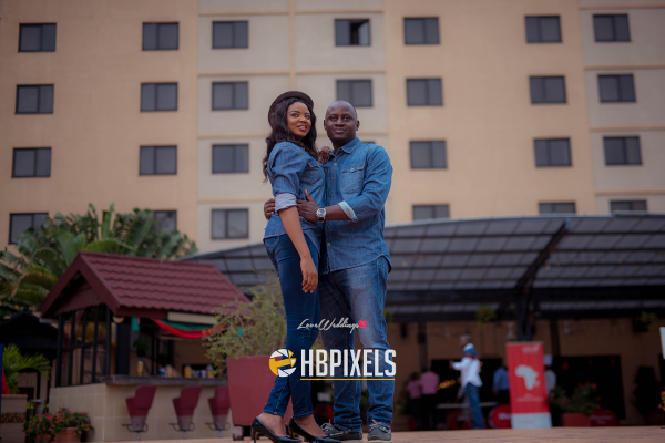nigerian-prewedding-shoot-denim-dolapo-and-ayo-happy-benson-pixels-loveweddingsng-1