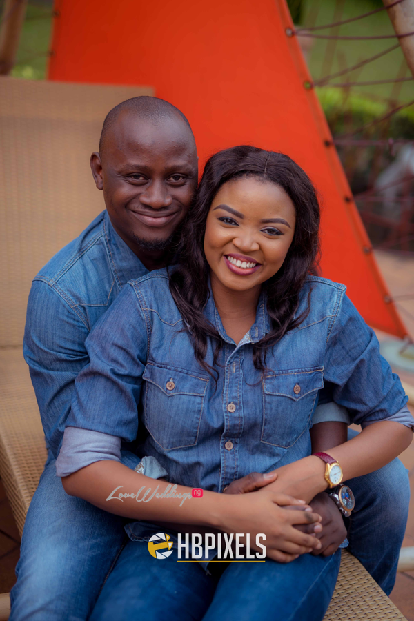 nigerian-prewedding-shoot-denim-dolapo-and-ayo-happy-benson-pixels-loveweddingsng-3