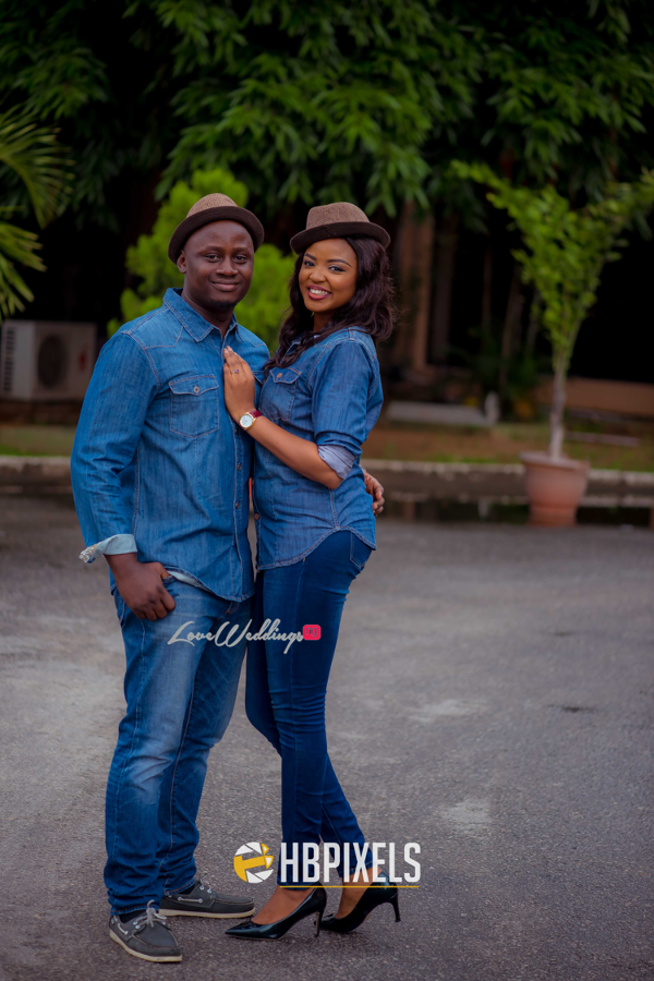 nigerian-prewedding-shoot-denim-dolapo-and-ayo-happy-benson-pixels-loveweddingsng-5