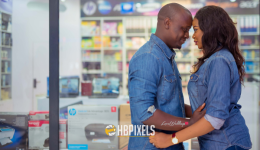 nigerian-prewedding-shoot-denim-dolapo-and-ayo-happy-benson-pixels-loveweddingsng