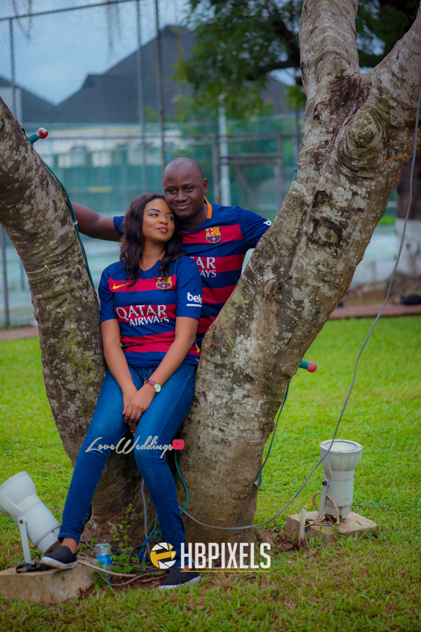 nigerian-prewedding-shoot-dolapo-and-ayo-happy-benson-pixels-loveweddingsng-10
