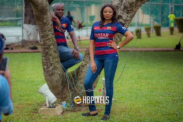 nigerian-prewedding-shoot-dolapo-and-ayo-happy-benson-pixels-loveweddingsng-11