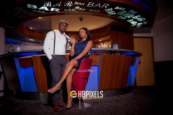 nigerian-prewedding-shoot-dolapo-and-ayo-happy-benson-pixels-loveweddingsng-4