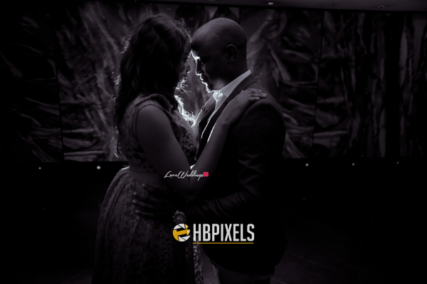 nigerian-prewedding-shoot-dolapo-and-ayo-happy-benson-pixels-loveweddingsng-8