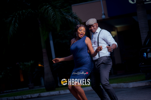 nigerian-prewedding-shoot-dolapo-and-ayo-happy-benson-pixels-loveweddingsng