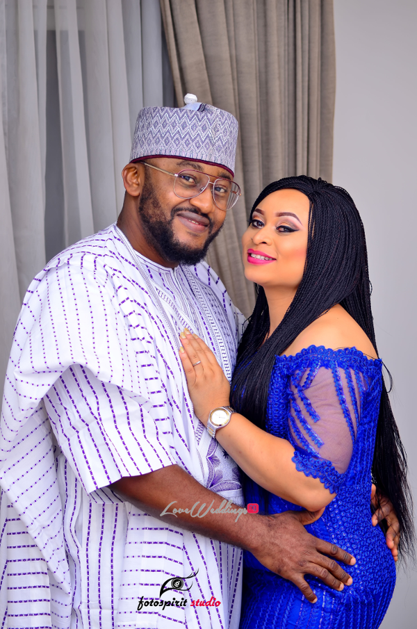 nigerian-prewedding-shoot-isi-and-tony-fotospirit-studios-loveweddingsng-2