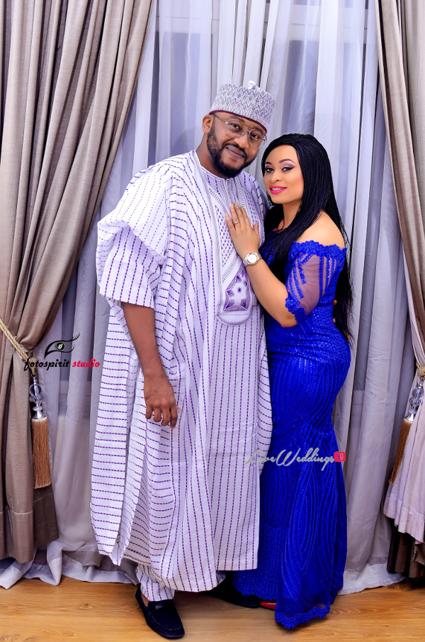 nigerian-prewedding-shoot-isi-and-tony-fotospirit-studios-loveweddingsng-3