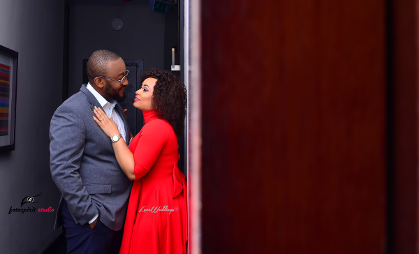 nigerian-prewedding-shoot-isi-and-tony-fotospirit-studios-loveweddingsng-6