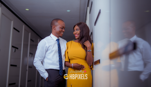 nigerian-prewedding-shoot-jibola-and-yinka-hb-pixels-loveweddingsng-10