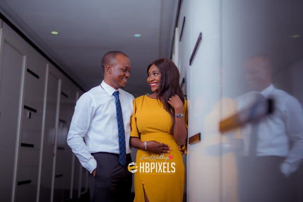 nigerian-prewedding-shoot-jibola-and-yinka-hb-pixels-loveweddingsng-10