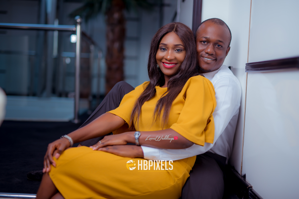 nigerian-prewedding-shoot-jibola-and-yinka-hb-pixels-loveweddingsng-14