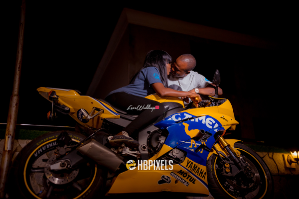 nigerian-prewedding-shoot-jibola-and-yinka-hb-pixels-loveweddingsng-18