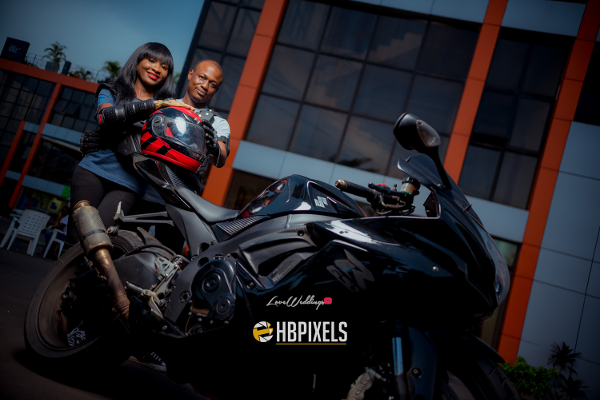 nigerian-prewedding-shoot-jibola-and-yinka-hb-pixels-loveweddingsng-3