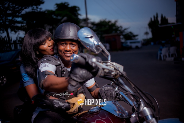 nigerian-prewedding-shoot-jibola-and-yinka-hb-pixels-loveweddingsng-4