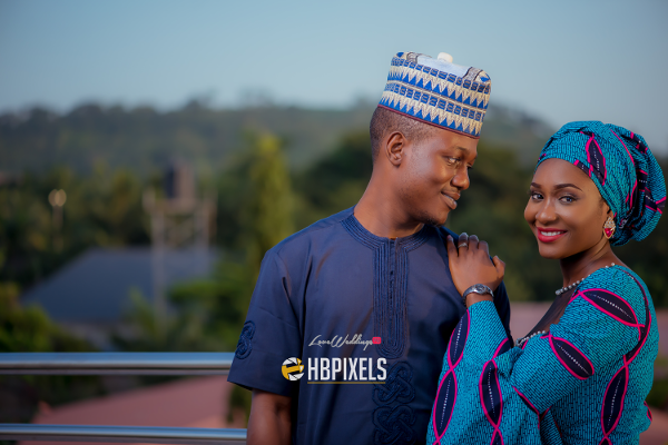 nigerian-prewedding-shoot-jibola-and-yinka-hb-pixels-loveweddingsng-7