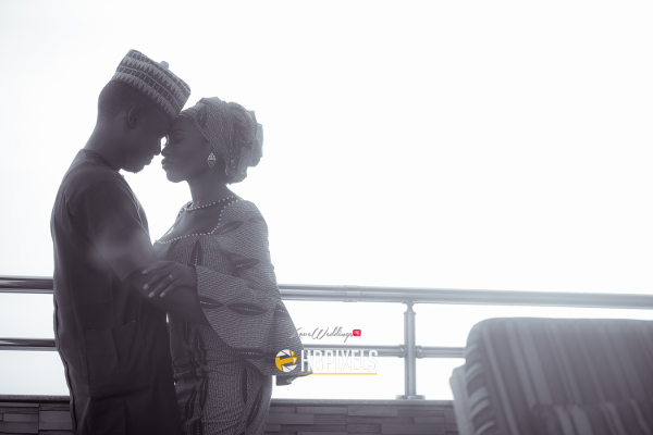 nigerian-prewedding-shoot-jibola-and-yinka-hb-pixels-loveweddingsng-8