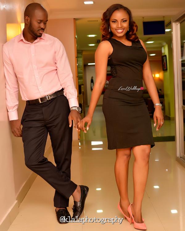 nigerian-prewedding-shoot-olamide-and-oladapo-klala-photography-loveweddingsng-1