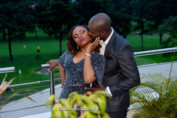 nigerian-prewedding-shoot-olamide-and-oladapo-klala-photography-loveweddingsng-10
