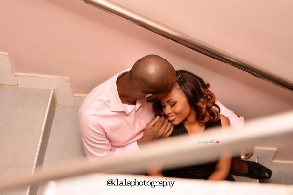 nigerian-prewedding-shoot-olamide-and-oladapo-klala-photography-loveweddingsng-11
