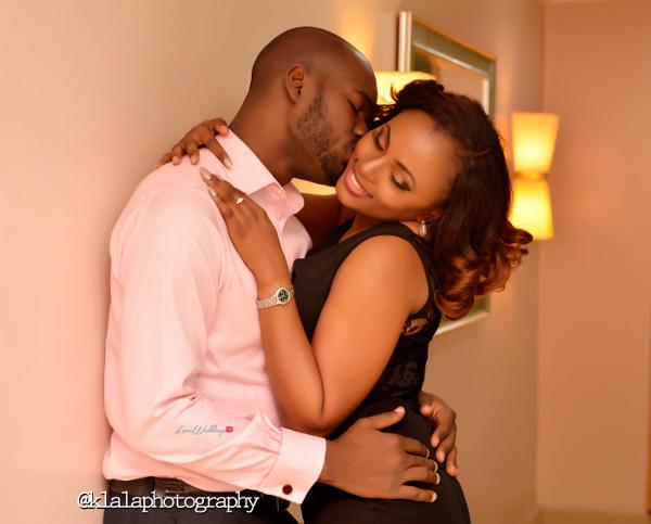 nigerian-prewedding-shoot-olamide-and-oladapo-klala-photography-loveweddingsng-13