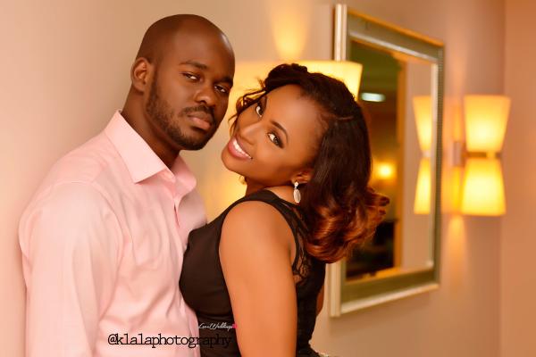 nigerian-prewedding-shoot-olamide-and-oladapo-klala-photography-loveweddingsng-16
