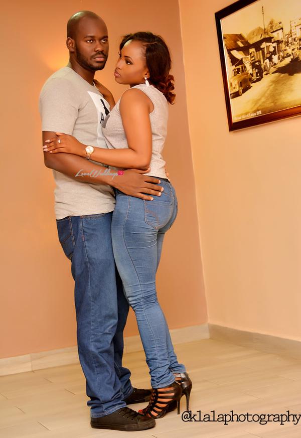 nigerian-prewedding-shoot-olamide-and-oladapo-klala-photography-loveweddingsng-2