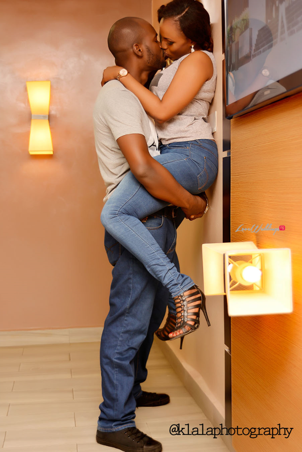 nigerian-prewedding-shoot-olamide-and-oladapo-klala-photography-loveweddingsng-3
