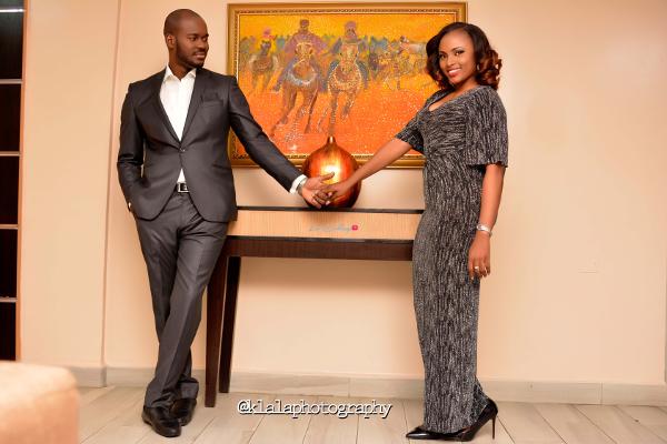 nigerian-prewedding-shoot-olamide-and-oladapo-klala-photography-loveweddingsng-4