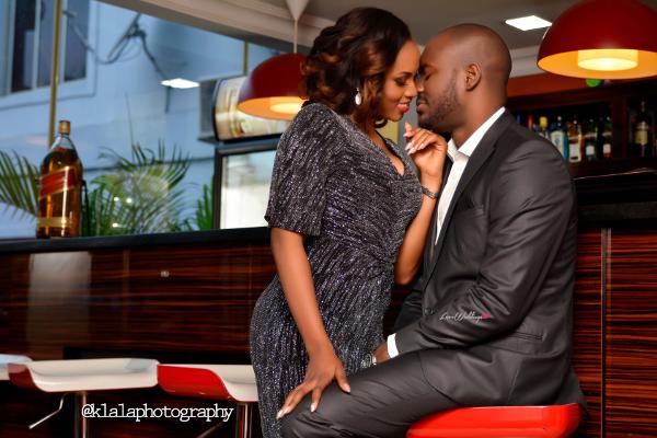nigerian-prewedding-shoot-olamide-and-oladapo-klala-photography-loveweddingsng-5