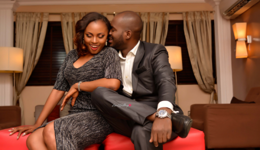 nigerian-prewedding-shoot-olamide-and-oladapo-klala-photography-loveweddingsng-7