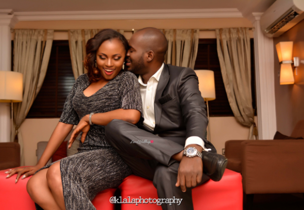 nigerian-prewedding-shoot-olamide-and-oladapo-klala-photography-loveweddingsng-7