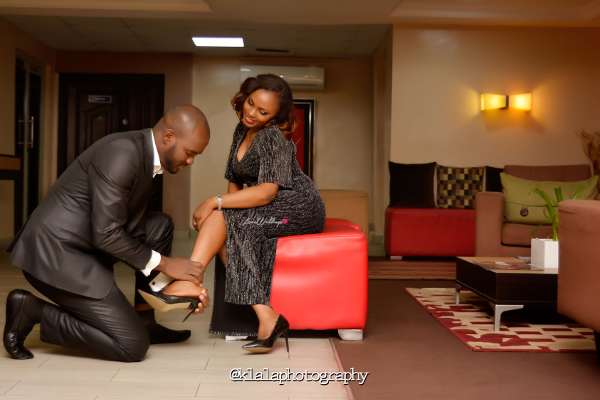 nigerian-prewedding-shoot-olamide-and-oladapo-klala-photography-loveweddingsng-8