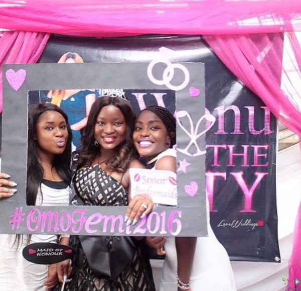 nigerian-sex-and-the-city-themed-bridal-shower-partito-by-ronnie-loveweddingsng-13