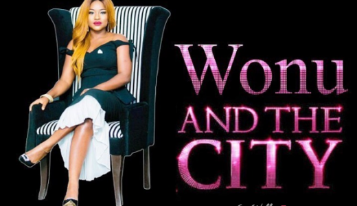 nigerian-sex-and-the-city-themed-bridal-shower-partito-by-ronnie-loveweddingsng