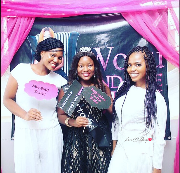 nigerian-sex-and-the-city-themed-bridal-shower-partito-by-ronnie-loveweddingsng-8