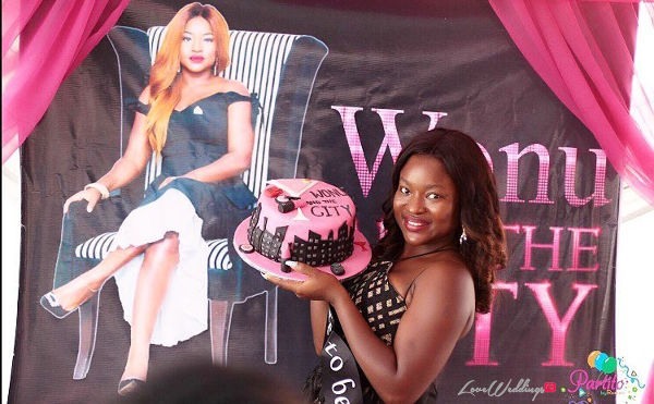 nigerian-sex-and-the-city-themed-bridal-shower-partito-by-ronnie-loveweddingsng-9