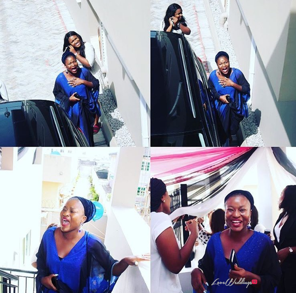 nigerian-sex-and-the-city-themed-surprise-bridal-shower-partito-by-ronnie-loveweddingsng-1