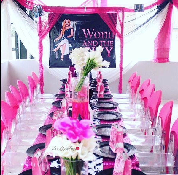 nigerian-sex-and-the-city-themed-surprise-bridal-shower-partito-by-ronnie-loveweddingsng-2