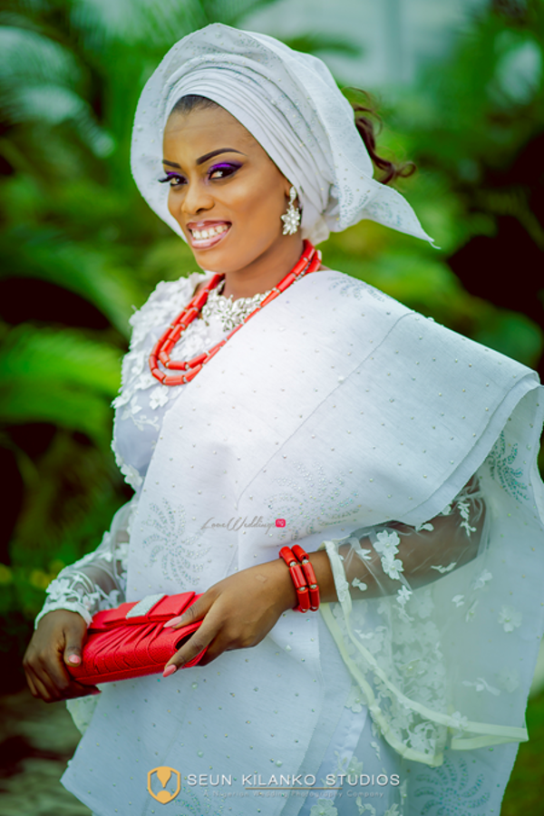 nigerian-traditional-bride-awele-and-ademola-seun-kilanko-studios-loveweddingsng-1