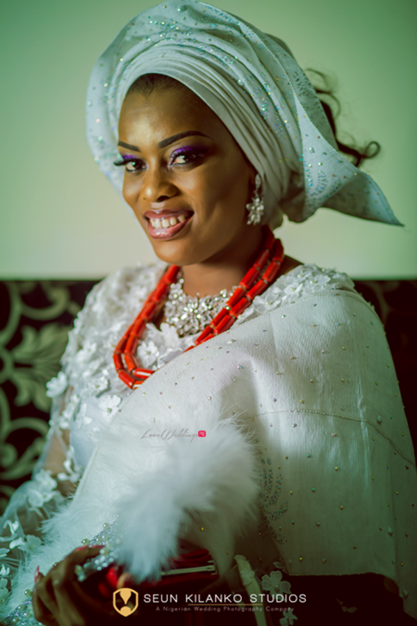 nigerian-traditional-bride-awele-and-ademola-seun-kilanko-studios-loveweddingsng-2