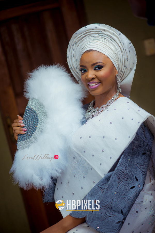 nigerian-traditional-bride-dolapo-and-ayo-hb-pixels-loveweddingsng-2
