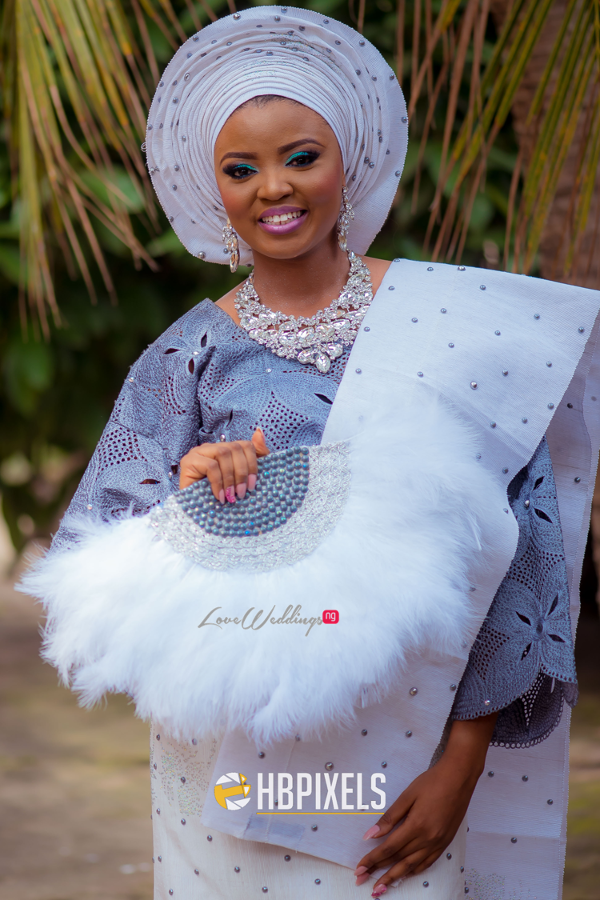 nigerian-traditional-bride-dolapo-and-ayo-hb-pixels-loveweddingsng-3