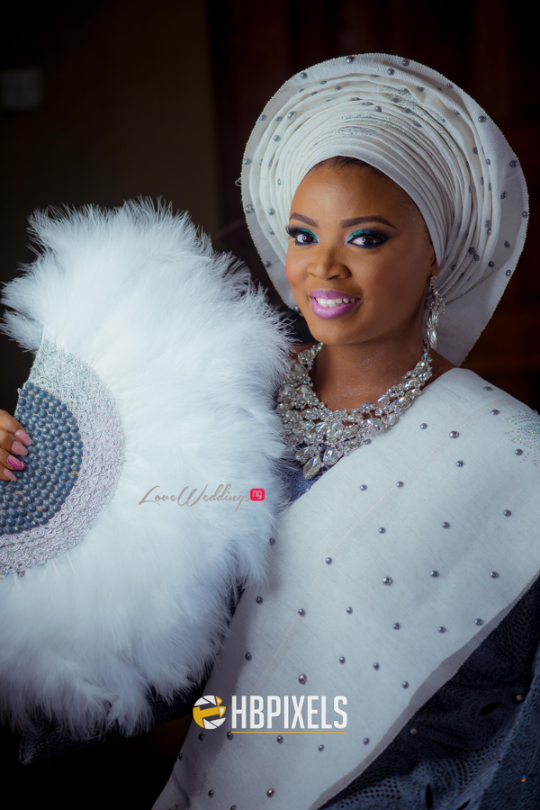 nigerian-traditional-bride-dolapo-and-ayo-hb-pixels-loveweddingsng