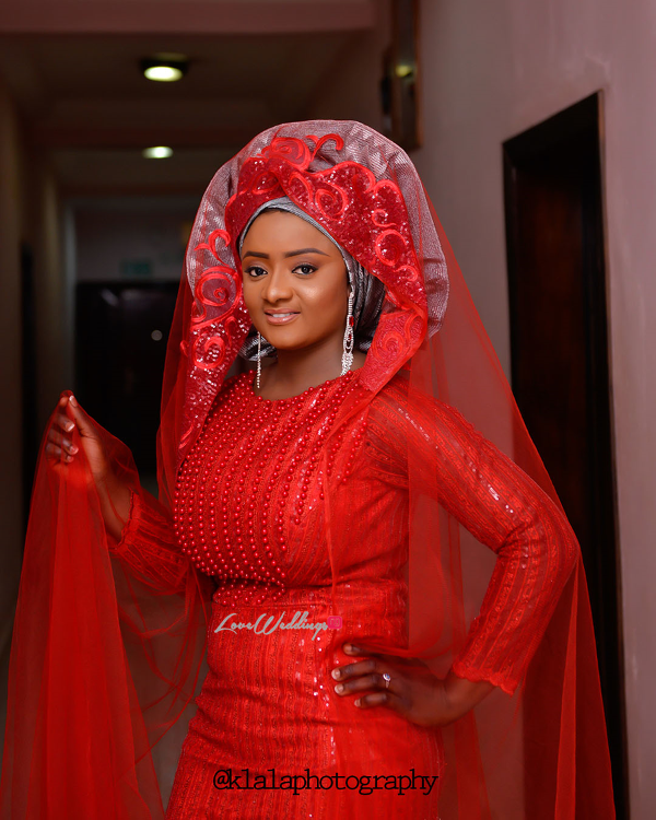 nigerian-traditional-bride-dora-and-ayo-klala-photography-loveweddingsng-3