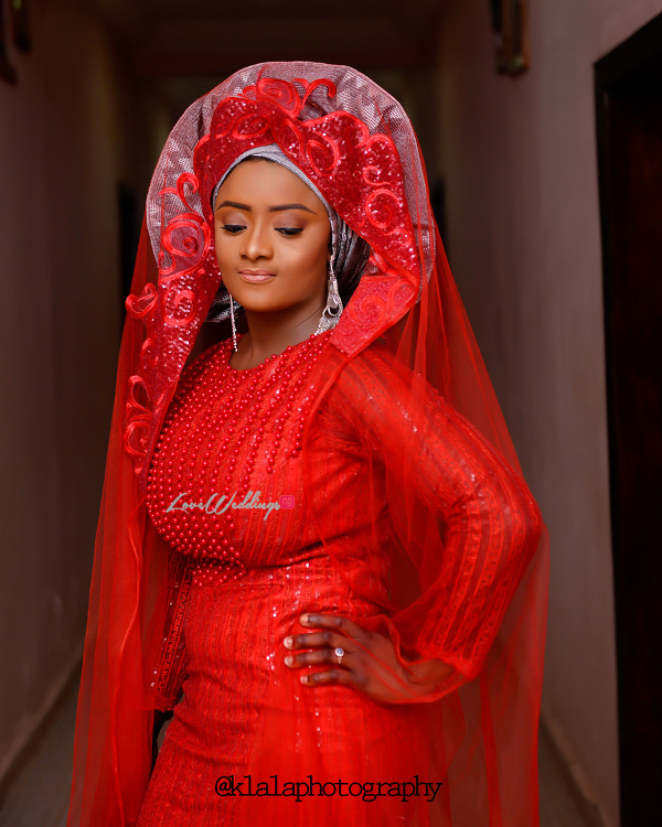 nigerian-traditional-bride-dora-and-ayo-klala-photography-loveweddingsng-4