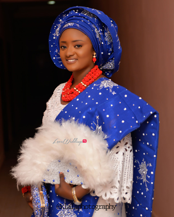 nigerian-traditional-bride-dora-and-ayo-klala-photography-loveweddingsng