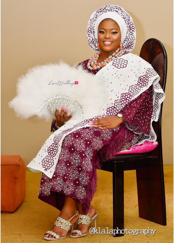 nigerian-traditional-bride-seni-and-tope-klala-photography-loveweddingsng-10